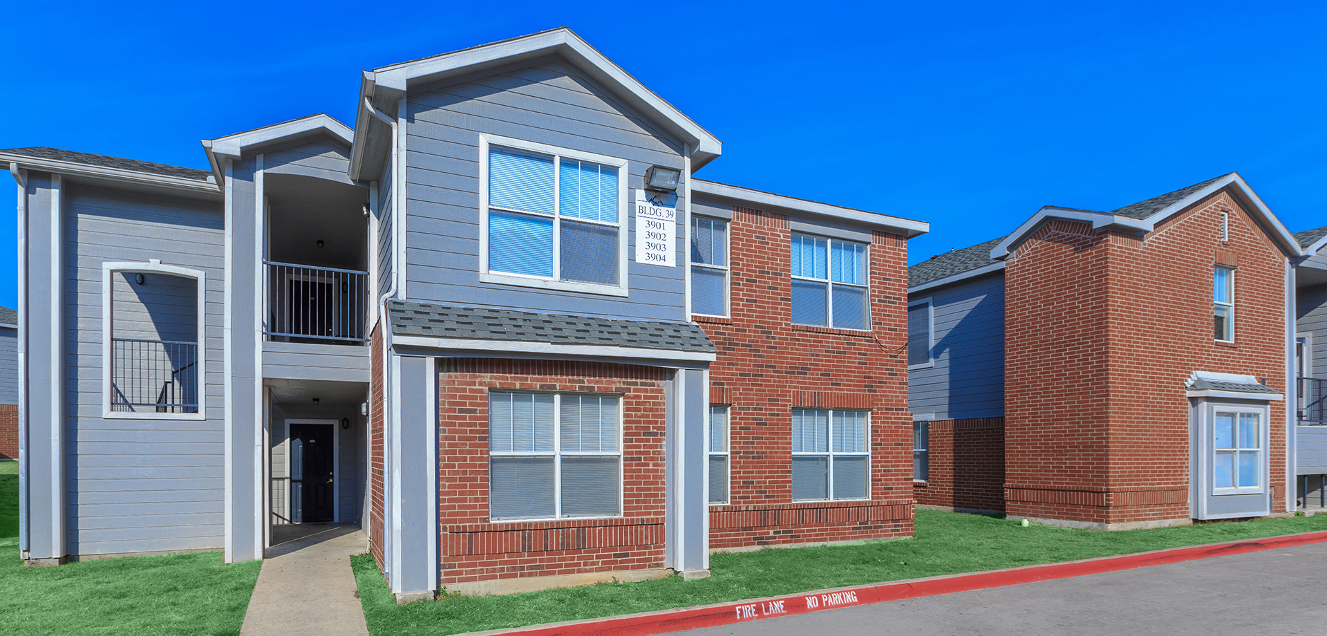 Sorrento appartments villas of sorrento apartments in for 3328 terrace nederland tx